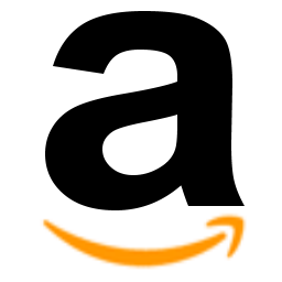 Amazon self publishing