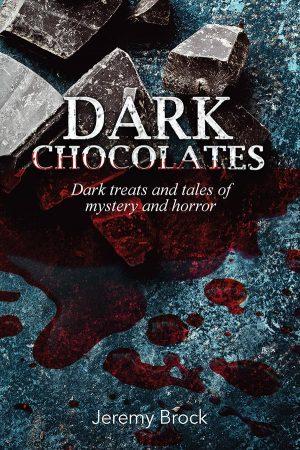 Dark Chocolates cover