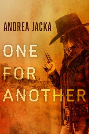 One For Another cover