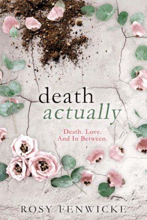 Death Actually cover